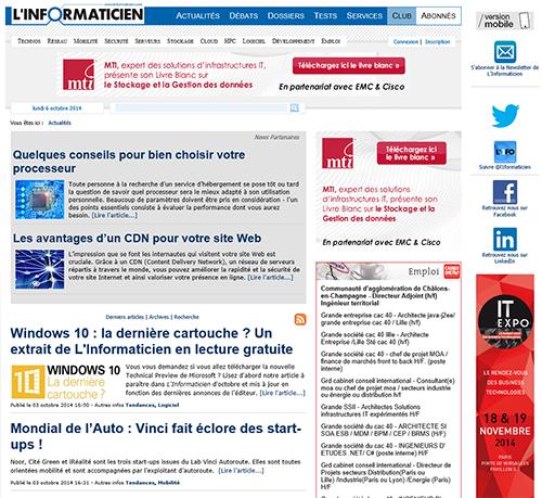 news_partenaires_expl